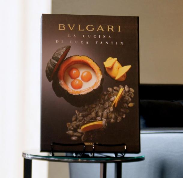 la-cuccina-di-luca-fantin-bvlgari-food-book6