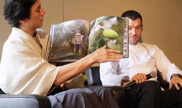 la-cuccina-di-luca-fantin-bvlgari-food-book7