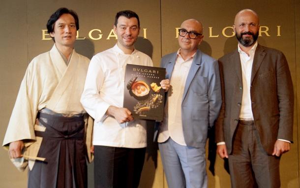 la-cuccina-di-luca-fantin-bvlgari-food-book8