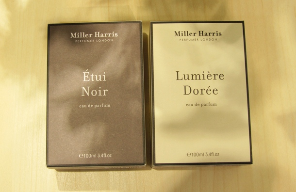 miller-harris3