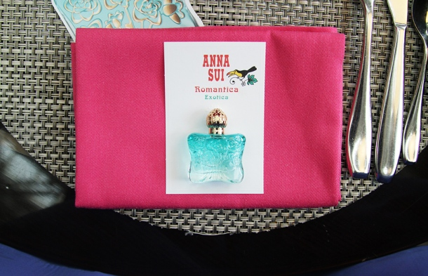 island-dream-afternoon-tea-with-anna-sui1