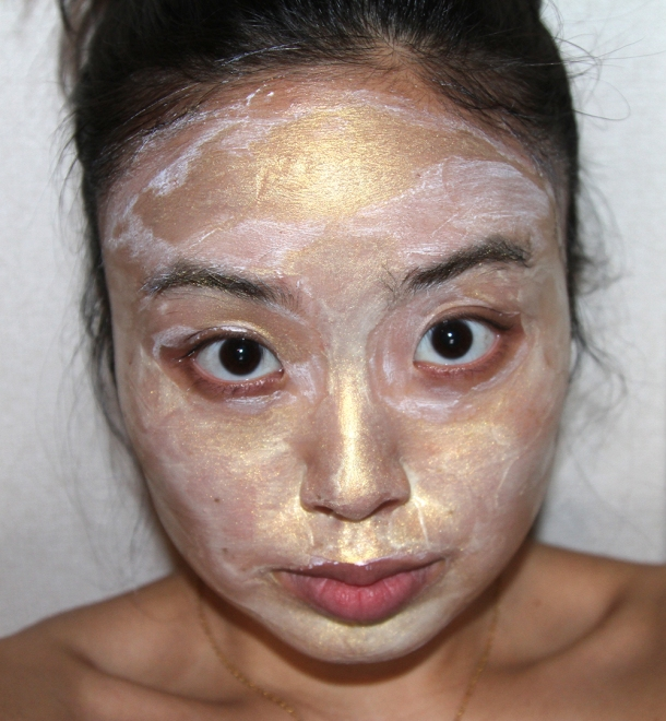 24k-gold-facial-mask-roloxin-lift-gold
