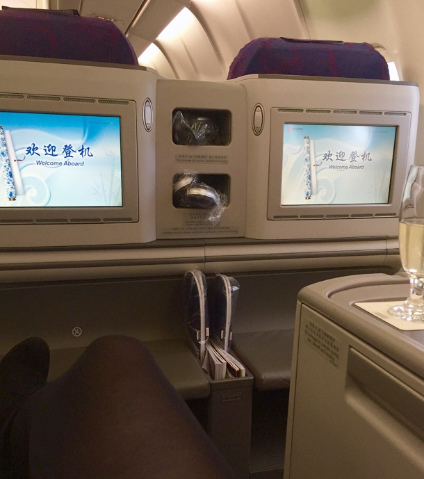 air-china-business-class-2