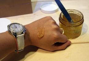 Beauty & Happy : Calendula NEW skin care item by KIEHL'S SINCE1851