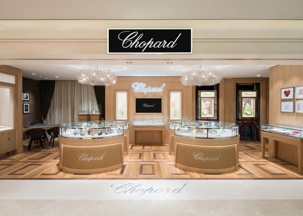 Chopard-Ginza-Six-front-low