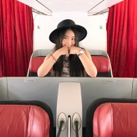 AIR ASIA is Good or Bad?
