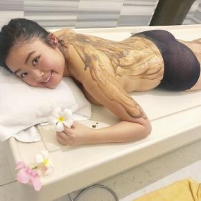 Le SPA at Pullman Bangkok KingPower