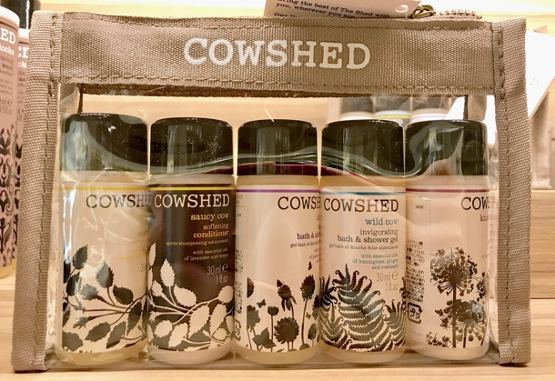 cowshed4