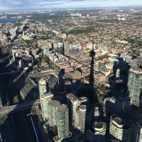Toronto 1day perfecttour(1)