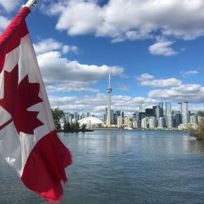 Toronto 1day perfecttour(3)