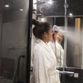 Beauty treatment at Hotel Great MorningHakata